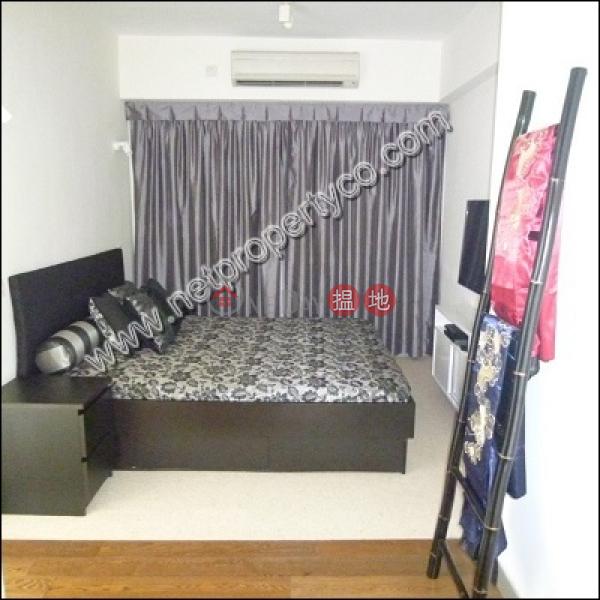 Hing Hon Building High Residential, Rental Listings HK$ 52,000/ month