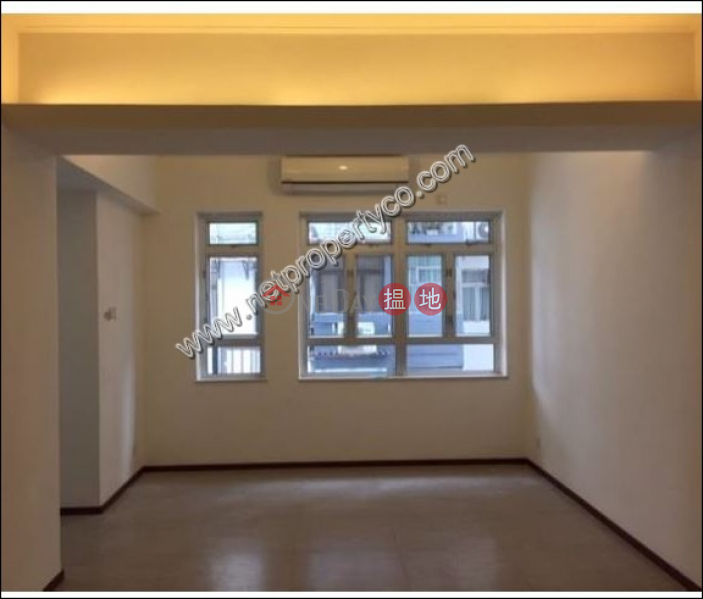 Harbour View Apartment for Rent | 66-72 Paterson Street | Wan Chai District, Hong Kong, Rental HK$ 44,000/ month