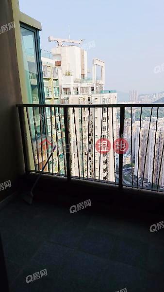 嘉亨灣 2座高層|住宅-出租樓盤-HK$ 26,000/ 月
