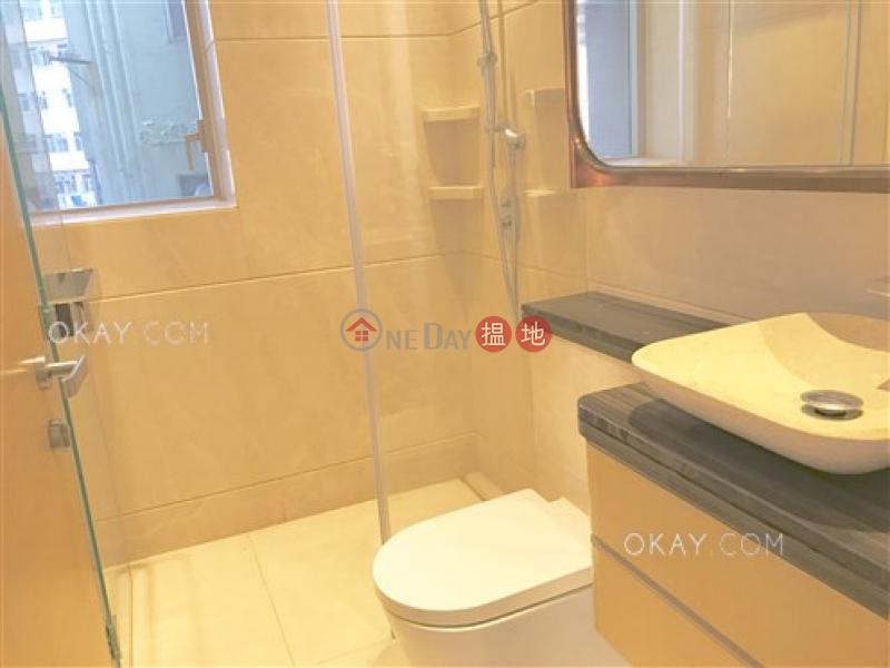 Cadogan, Low | Residential, Sales Listings HK$ 30M