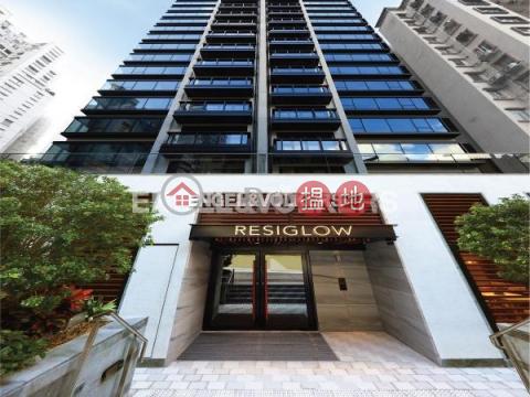 2 Bedroom Flat for Rent in Happy Valley Wan Chai DistrictResiglow(Resiglow)Rental Listings (EVHK86980)_0
