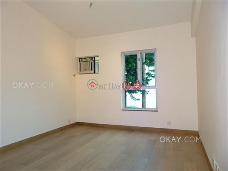 松濤苑|未知|住宅出租樓盤-HK$ 55,000/ 月