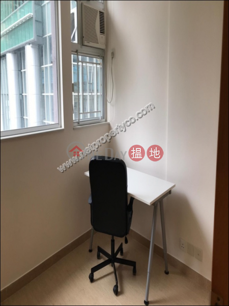 Bright Star Mansion, Low Residential Rental Listings, HK$ 29,000/ month