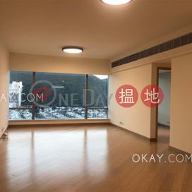 Exquisite 3 bedroom with balcony & parking | Rental|Larvotto(Larvotto)Rental Listings (OKAY-R86408)_0