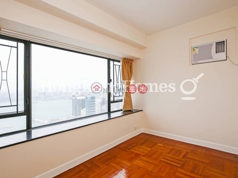 3 Bedroom Family Unit at Park Towers Block 1 | For Sale | Park Towers Block 1 柏景臺1座 Sales Listings