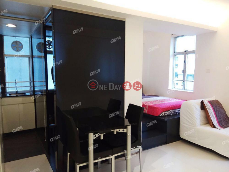 Property Search Hong Kong   OneDay   Residential   Rental Listings Ryan Mansion   Mid Floor Flat for Rent