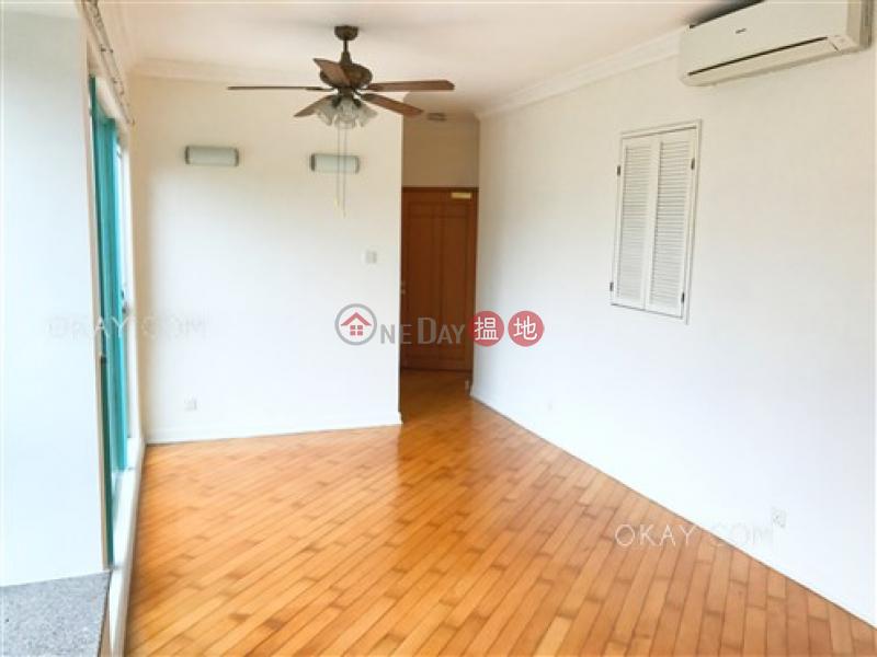 愉景灣 12期 海澄湖畔二段 閒澄閣|低層|住宅出租樓盤|HK$ 23,500/ 月