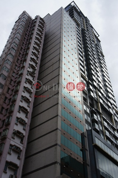 Java Road 108 Commercial Centre (Java Road 108 Commercial Centre) North Point|搵地(OneDay)(2)