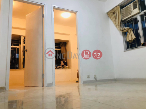 全新裝修 中層單位 油尖旺鴻禧大廈(Hung Hay Building )出租樓盤 (65440-9378912559)_0