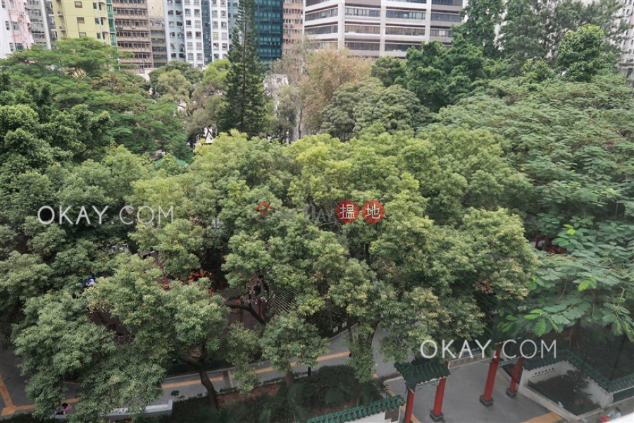 236 Hollywood, Middle, Residential   Rental Listings HK$ 26,000/ month