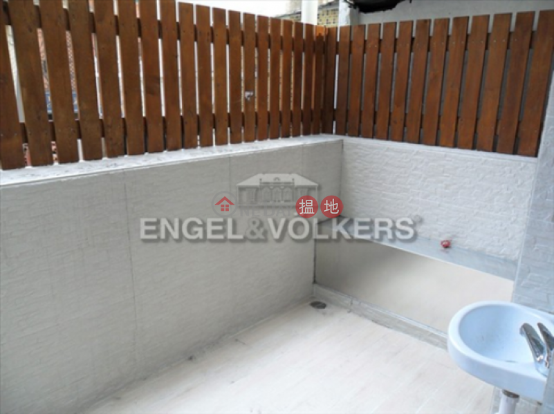 4 Shing Ping Street, Please Select | Residential | Sales Listings, HK$ 12M