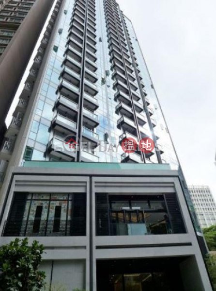 2 Bedroom Flat for Rent in Happy Valley, Resiglow Resiglow Rental Listings | Wan Chai District (EVHK92465)
