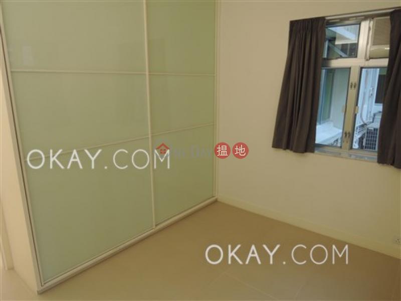 3房3廁,實用率高,露台,馬場景《藍塘大廈出租單位》 藍塘大廈(Blue Pool Mansion)出租樓盤 (OKAY-R297650)