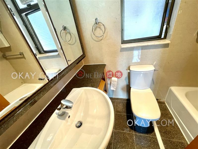 寶翠園2期8座-低層|住宅出租樓盤HK$ 56,000/ 月