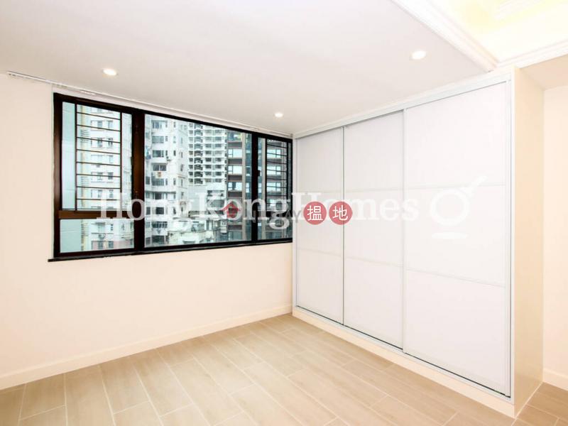 HK$ 40,000/ 月-嘉輝大廈-西區-嘉輝大廈三房兩廳單位出租