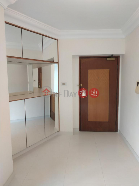 Property Search Hong Kong | OneDay | Residential, Rental Listings, Flat for Rent in Royal Court, Wan Chai