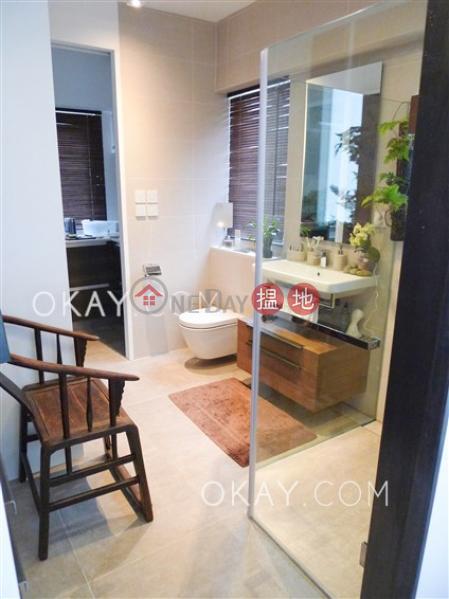 3 Chico Terrace | High, Residential, Sales Listings HK$ 9.8M