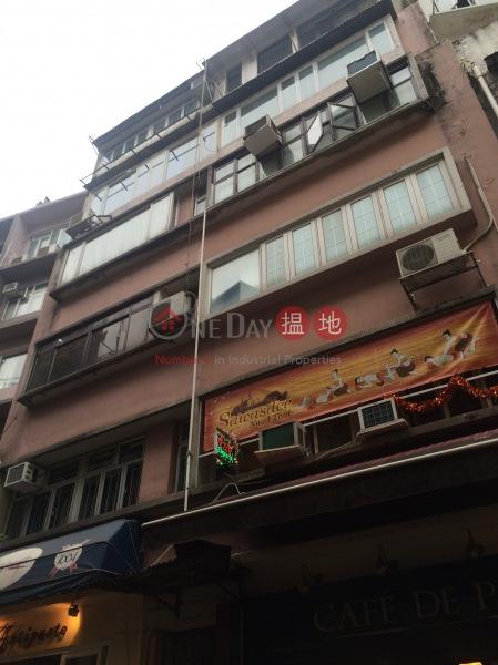 (23 Elgin Street) 蘇豪區|搵地(OneDay)(1)