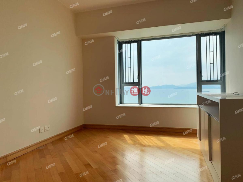 Property Search Hong Kong | OneDay | Residential Rental Listings, Phase 1 Residence Bel-Air | 3 bedroom High Floor Flat for Rent
