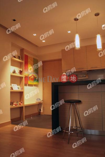 Property Search Hong Kong | OneDay | Residential | Sales Listings | Luen Gay Apartments | 2 bedroom Mid Floor Flat for Sale