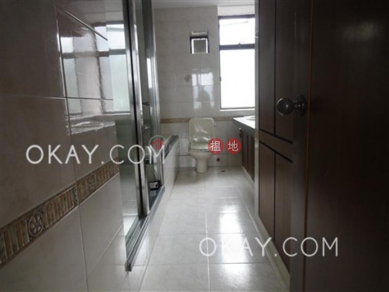 Stylish 3 bedroom with sea views | Rental 33 Tai Tam Road | Southern District, Hong Kong, Rental, HK$ 60,000/ month