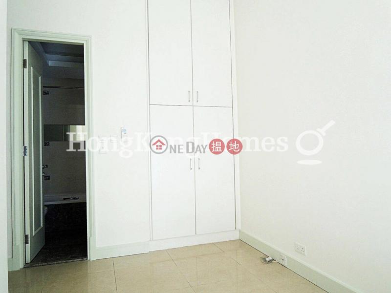 3 Bedroom Family Unit for Rent at Casa 880 | Casa 880 Casa 880 Rental Listings