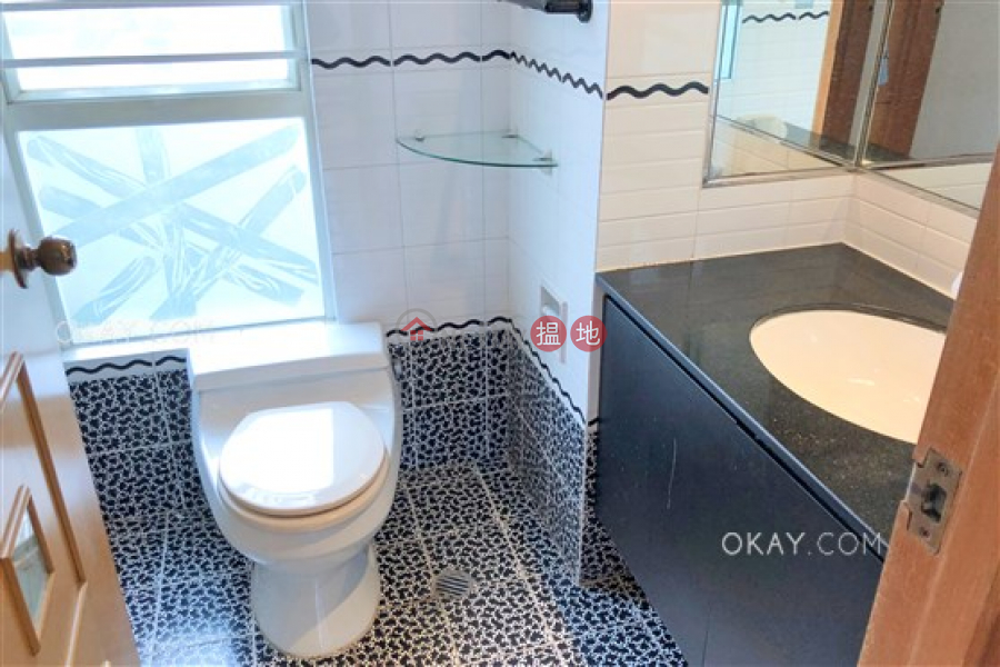 2房2廁,極高層,海景,星級會所《紅山半島 第2期出租單位》|18白筆山道 | 南區|香港出租HK$ 48,000/ 月