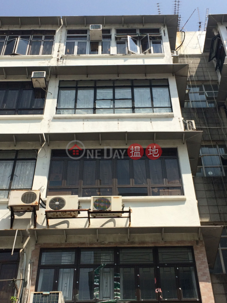11 Man Nin Street (11 Man Nin Street) Sai Kung|搵地(OneDay)(2)