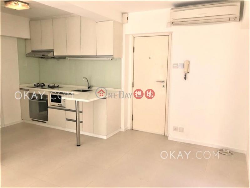 HK$ 27,000/ 月-永利大廈|中區1房1廁《永利大廈出租單位》