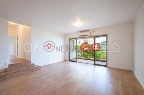 Efficient 3 bedroom with sea views, balcony | Rental|Goodwood(Goodwood)Rental Listings (OKAY-R14973)_0