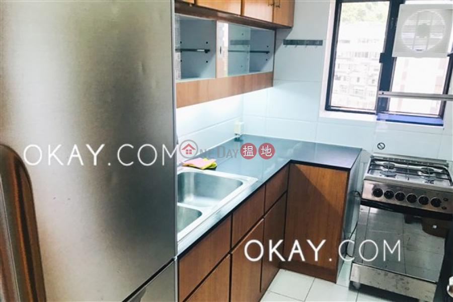 3房3廁,可養寵物,連車位《殷榮閣出租單位》|30干德道 | 西區-香港|出租-HK$ 51,000/ 月