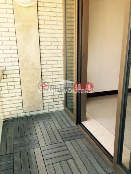 HK$ 2,600萬|半山壹號 一期-九龍城-何文田三房兩廳筍盤出售|住宅單位