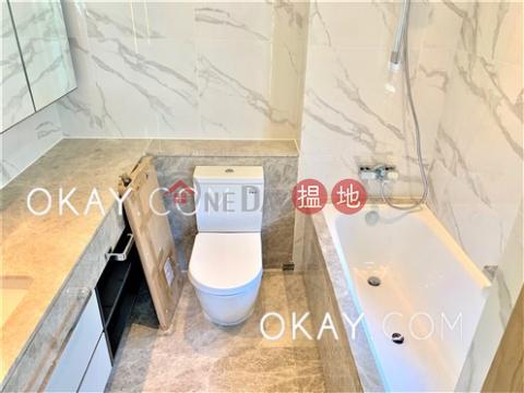 1房1廁,露台《勝宗大廈出租單位》|勝宗大廈(St. Joan Court)出租樓盤 (OKAY-R22381)_0