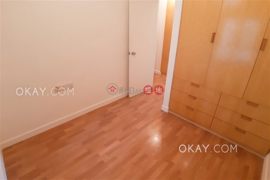 HK$ 46,000/ month | Scenic Heights, Western District, Efficient 3 bedroom with parking | Rental