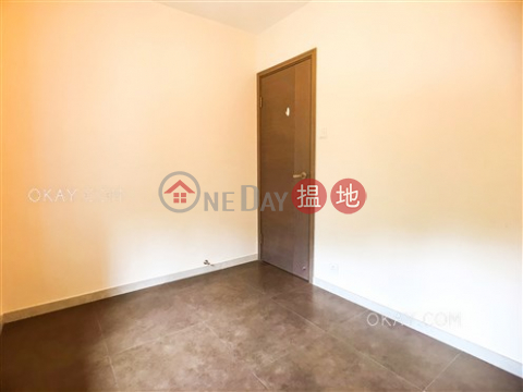 Lovely 3 bedroom in Pokfulam | For Sale|Western DistrictAcademic Terrace Block 2(Academic Terrace Block 2)Sales Listings (OKAY-S21362)_0