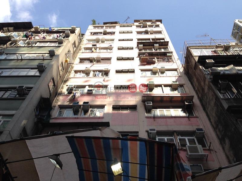 6-8 Tung Choi Street (6-8 Tung Choi Street) Mong Kok 搵地(OneDay)(2)