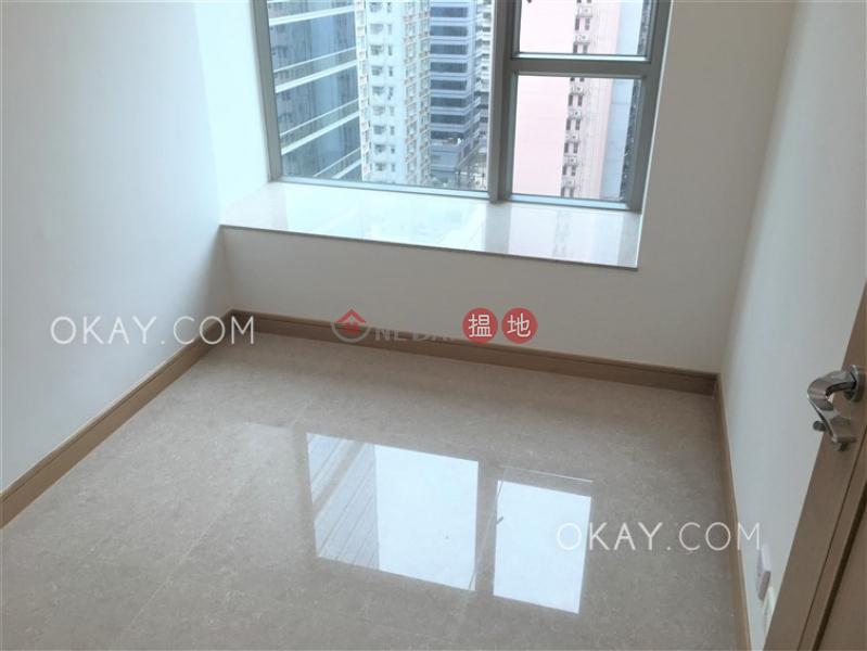 Diva-高層-住宅-出租樓盤|HK$ 30,000/ 月