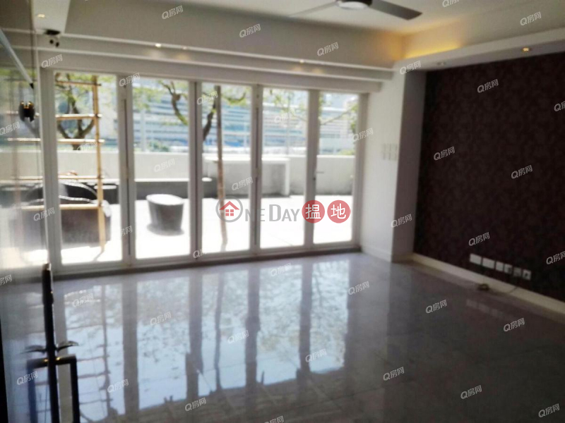 Property Search Hong Kong | OneDay | Residential | Sales Listings Champion Court | 3 bedroom Low Floor Flat for Sale