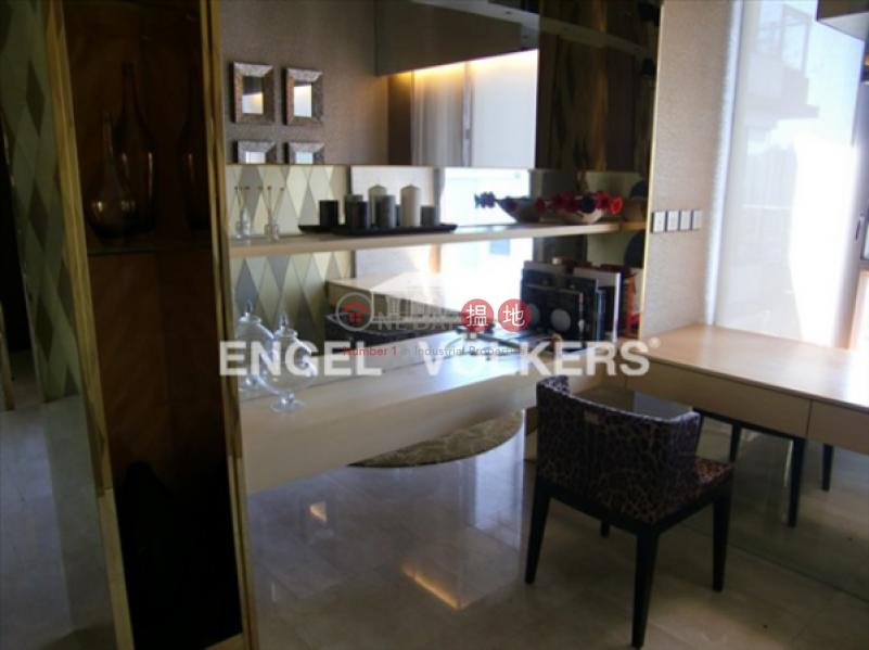 南灣御園請選擇住宅出售樓盤|HK$ 1,150萬