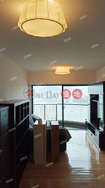 Tower 6 Grand Promenade | 3 bedroom High Floor Flat for Rent | Tower 6 Grand Promenade 嘉亨灣 6座 Rental Listings