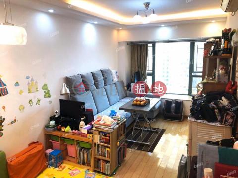 Tower 1 Island Resort | 2 bedroom Low Floor Flat for Sale|Tower 1 Island Resort(Tower 1 Island Resort)Sales Listings (XGGD737700335)_0
