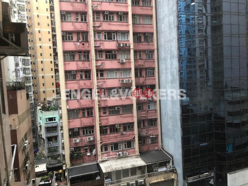 香港搵樓|租樓|二手盤|買樓| 搵地 | 住宅|出售樓盤-上環兩房一廳筍盤出售|住宅單位