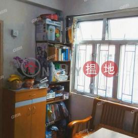即買即住,乾淨企理,上車首選《益添大廈買賣盤》|益添大廈(Yee Tiam Building)出售樓盤 (QFANG-S97875)_0