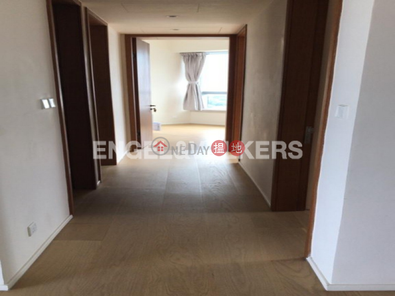 Property Search Hong Kong | OneDay | Residential | Rental Listings | 4 Bedroom Luxury Flat for Rent in Quarry Bay