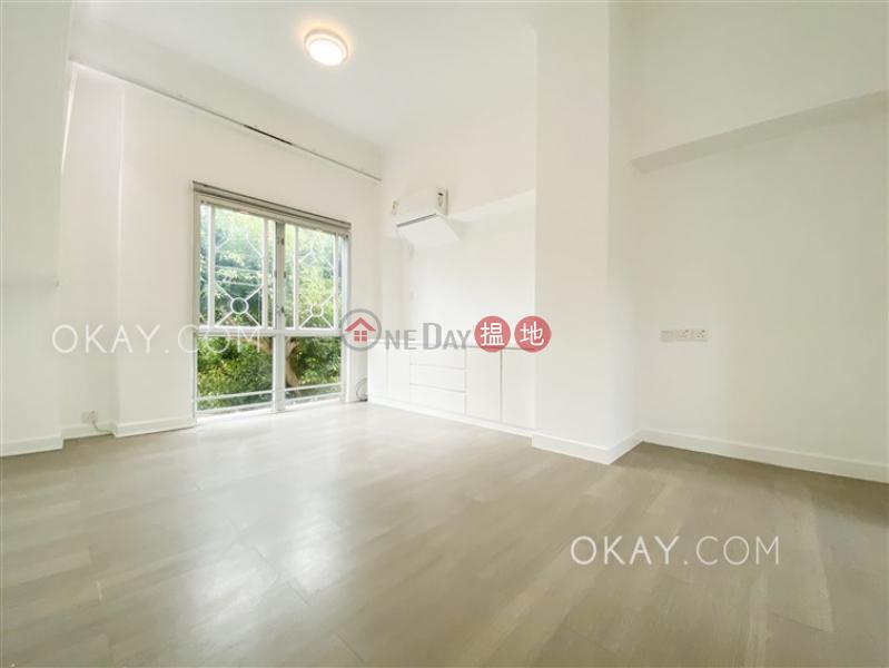 The Hazelton, Unknown Residential Sales Listings, HK$ 160M