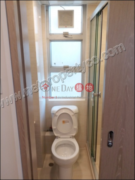 Property Search Hong Kong | OneDay | Residential Rental Listings Newly Decoration apartment for Rent