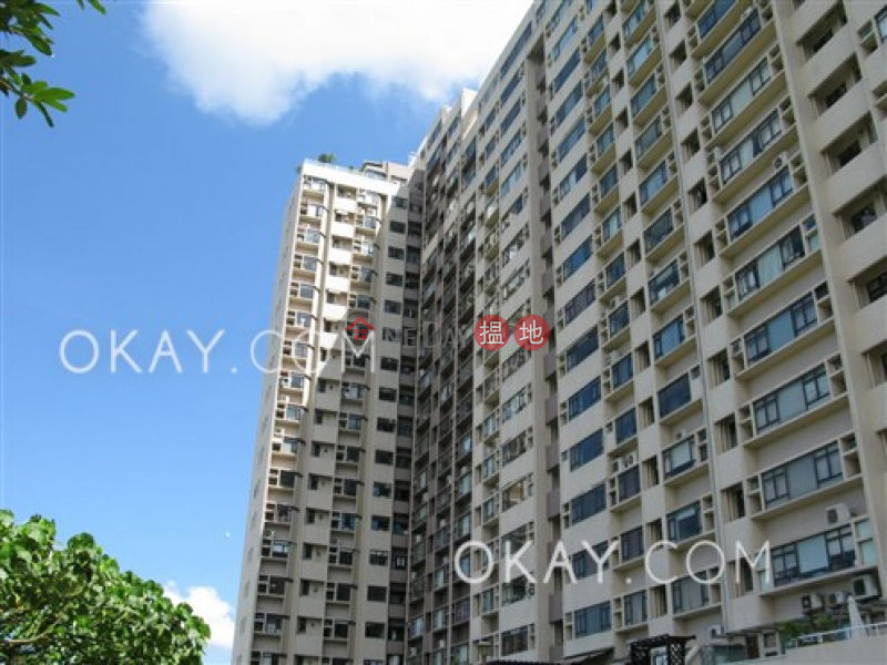 HK$ 11.5M, Discovery Bay, Phase 2 Midvale Village, Clear View (Block H5)   Lantau Island   Charming 3 bedroom in Discovery Bay   For Sale