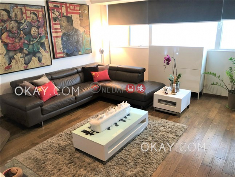 Property Search Hong Kong | OneDay | Residential, Sales Listings Luxurious house with sea views, rooftop & terrace | For Sale