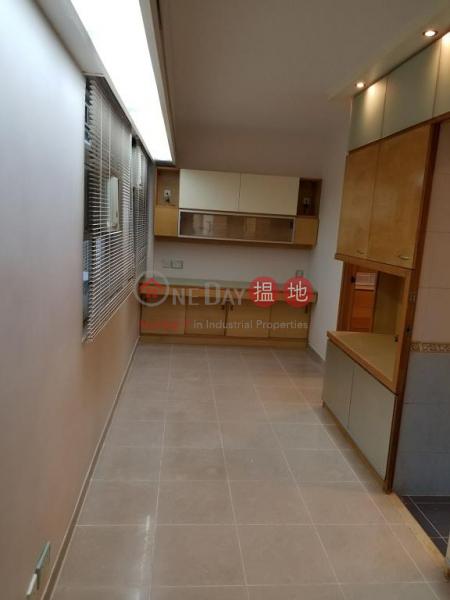 Flat for Rent in Kin Lee Building, Wan Chai 130-146 Jaffe Road | Wan Chai District | Hong Kong Rental | HK$ 20,000/ month