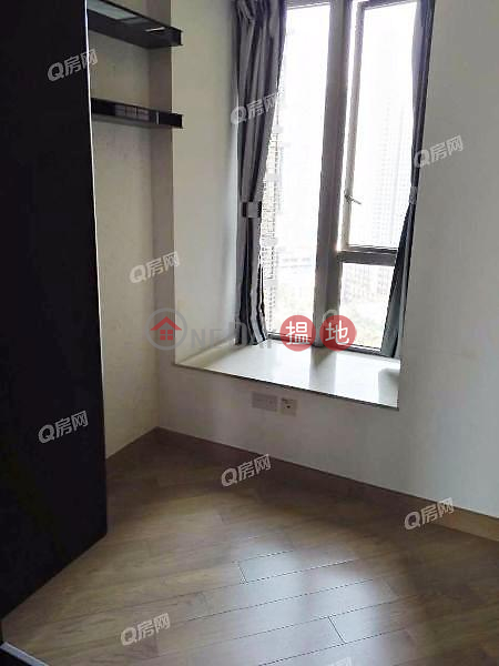 HK$ 31,000/ 月-天晉 1期 星鑽海 (7座)-西貢|名人大宅,景觀開揚,旺中帶靜,環境清靜,核心地段天晉 1期 星鑽海 (7座)租盤